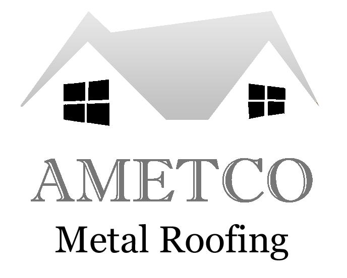 Ametco Metal Roofing